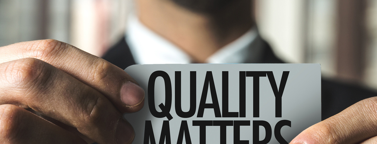 Pharma-Lehrgang Quality Specialist in der Klinischen Forschung