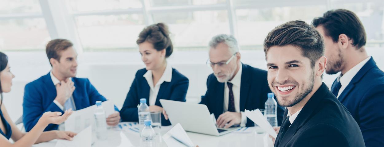 Online Fachtagung Regionale Verordnungssteuerung