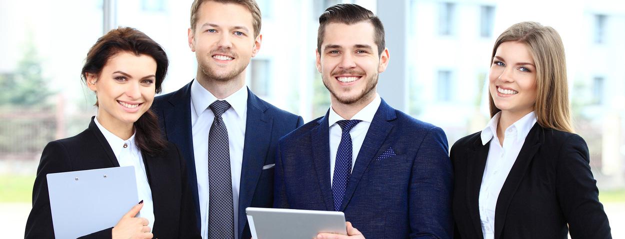 Key Account Management Biosimilars