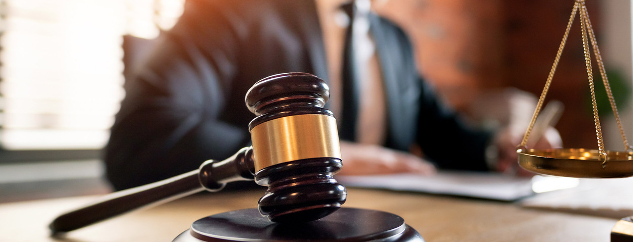 Online Seminar Ausbildung zum Pharma Legal Counsel