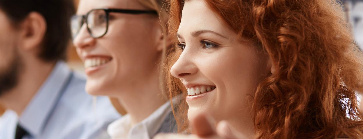 Online-Seminar Qualitätsmanagement in der PV