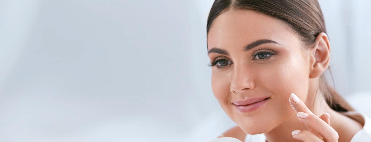 Update Kosmetikrecht