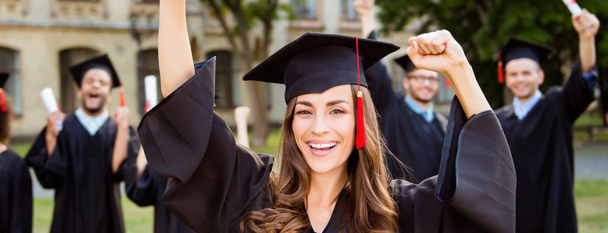Weiterbildung IHK-Lehrgang Internationale Management-Assistenz