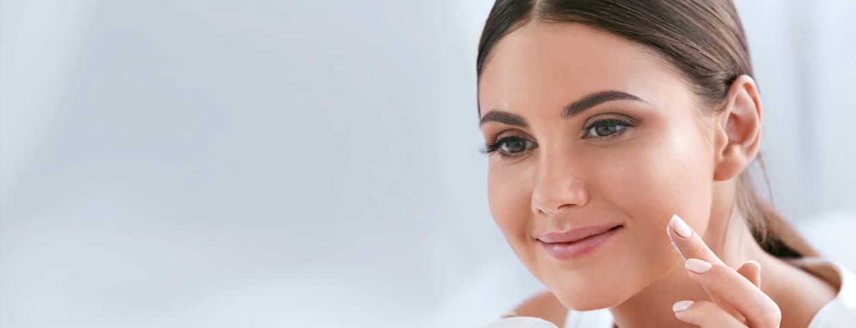 Seminare zu Kosmetischen Mitteln