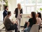Inhouse-Seminare für Assistenz, Sekretariat, Sachbearbeitung und Mitarbeiter