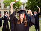 Lehrgänge für Assistenz und Sekretariat mit FORUM- und IHK-Zertifikat