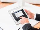 DEMO-Zugang e-Learning IT für Juristen