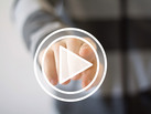 Trailer e-Learning IT für Juristen