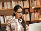 Online PHARMA Bibliothek